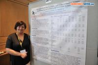cs/past-gallery/1887/world-nursing-2017-berlin-germany-conference-series-ltd-66-1517324543.jpg