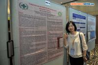 cs/past-gallery/1887/world-nursing-2017-berlin-germany-conference-series-ltd-70-1517324588.jpg