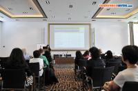 cs/past-gallery/1887/world-nursing-2017-berlin-germany-conference-series-ltd-84-1517324586.jpg