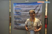 cs/past-gallery/1887/world-nursing-2017-berlin-germany-conference-series-ltd-91-1517324610.jpg
