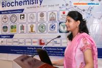 Title #cs/past-gallery/1888/ankitasingh-indian-institute-of-technology-delhi-india-conference-series-llc-biochemistry-conference-2017-dubai-uae-2-1508326397