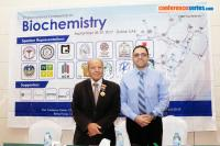 cs/past-gallery/1888/biochemistry-conference-2017-conference-series-llc-dubai-uae-12-1508326428.jpg