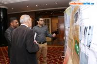cs/past-gallery/1888/biochemistry-conference-2017-conference-series-llc-dubai-uae-20-1508326480.jpg