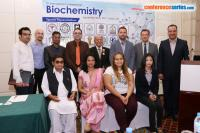 cs/past-gallery/1888/biochemistry-conference-2017-conference-series-llc-dubai-uae-3-1508326391.jpg