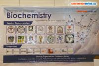 Title #cs/past-gallery/1888/biochemistry-conference-2017-conference-series-llc-dubai-uae-5-1508326417