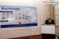 Title #cs/past-gallery/1888/jaleelkareemahmed-university-of-babylon-iraq-conference-series-llc-biochemistry-conference-2017-dubai-uae-2-1508326477