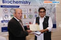 Title #cs/past-gallery/1888/jaleelkareemahmed-university-of-babylon-iraq-conference-series-llc-biochemistry-conference-2017-dubai-uae-4-1508326460