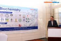 cs/past-gallery/1888/mutazsabahahmeid-tikrit-university-iraq-conference-series-llc-biochemistry-conference-2017-dubai-uae-1508326468.jpg