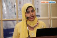 Title #cs/past-gallery/1888/shireenlamay-aligarh-muslim-university-india-conference-series-llc-biochemistry-conference-2017-dubai-uae-1508326473