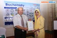 Title #cs/past-gallery/1888/shireenlamay-aligarh-muslim-university-india-conference-series-llc-biochemistry-conference-2017-dubai-uae-2-1508326471