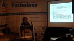 cs/past-gallery/189/pathology-conferences-2012-conferenceseries-llc-omics-international-1-1450082176.jpg