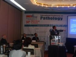 cs/past-gallery/189/pathology-conferences-2012-conferenceseries-llc-omics-international-10-1450082177.jpg