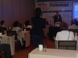 cs/past-gallery/189/pathology-conferences-2012-conferenceseries-llc-omics-international-11-1450082175.jpg