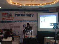 cs/past-gallery/189/pathology-conferences-2012-conferenceseries-llc-omics-international-13-1450082175.jpg