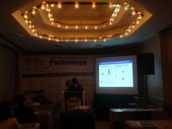cs/past-gallery/189/pathology-conferences-2012-conferenceseries-llc-omics-international-14-1450082177.jpg