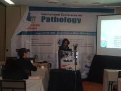 cs/past-gallery/189/pathology-conferences-2012-conferenceseries-llc-omics-international-19-1450082176.jpg