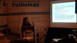 cs/past-gallery/189/pathology-conferences-2012-conferenceseries-llc-omics-international-2-1450082174.jpg
