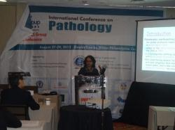 cs/past-gallery/189/pathology-conferences-2012-conferenceseries-llc-omics-international-20-1450082176.jpg
