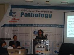 cs/past-gallery/189/pathology-conferences-2012-conferenceseries-llc-omics-international-21-1450082176.jpg