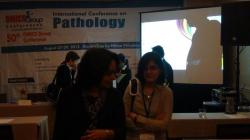 cs/past-gallery/189/pathology-conferences-2012-conferenceseries-llc-omics-international-3-1450082175.jpg