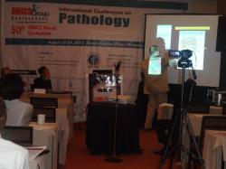 cs/past-gallery/189/pathology-conferences-2012-conferenceseries-llc-omics-international-5-1450082175.jpg
