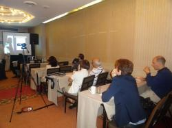 cs/past-gallery/189/pathology-conferences-2012-conferenceseries-llc-omics-international-6-1450082174.jpg