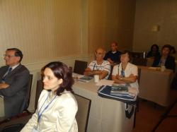 cs/past-gallery/189/pathology-conferences-2012-conferenceseries-llc-omics-international-7-1450082174.jpg
