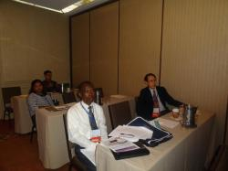 cs/past-gallery/189/pathology-conferences-2012-conferenceseries-llc-omics-international-8-1450082174.jpg
