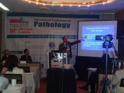 cs/past-gallery/189/pathology-conferences-2012-conferenceseries-llc-omics-international-9-1450082176.jpg