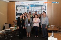 cs/past-gallery/1894/biotechnology-congress-2017-rome-italy-conferenceseries-133-1491826346.jpg