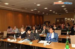 cs/past-gallery/1894/biotechnology-congress-2017-rome-italy-conferenceseries-3-1491826325.jpg
