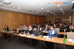 cs/past-gallery/1894/biotechnology-congress-2017-rome-italy-conferenceseries-4-1491826325.jpg