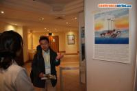 cs/past-gallery/1896/img-1324-1511765128.jpg
