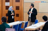 cs/past-gallery/1898/euis-holisotan-hakim-institut-teknologi-bandung-indonesia-world-pharma-2018-conference-series-ltd-3-1510316501.jpg
