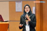 Title #cs/past-gallery/1898/rizki-fitriani-bandung-institute-of-technology-indonesia-world-pharma-2018-conference-series-ltd-1510316627