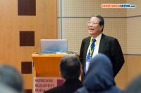 cs/past-gallery/1898/takashi-takahashi-yokohama-university-of-pharmacy-japan-world-pharma-2018-conference-series-ltd-1510316634.jpg