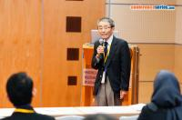 cs/past-gallery/1898/yukihiro-shoyama-nagasaki-international-university-japan-world-pharma-2017-conference-series-ltd-1510316869.jpg