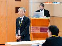 cs/past-gallery/1898/yukihiro-shoyama-nagasaki-international-university-japan-world-pharma-2017-conference-series-ltd-4-1510316874.jpg