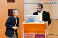 cs/past-gallery/1898/yukihiro-shoyama-nagasaki-international-university-japan-world-pharma-2017-conference-series-ltd-5-1510316866.jpg