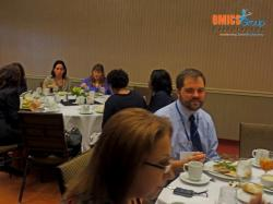 cs/past-gallery/190/occupational-health-conferences-2012-conferenceseries-llc-omics-international-10-1450082925.jpg