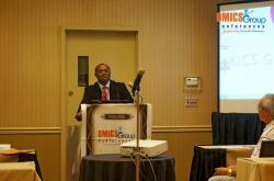 cs/past-gallery/190/occupational-health-conferences-2012-conferenceseries-llc-omics-international-13-1450082927.jpg