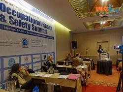 cs/past-gallery/190/occupational-health-conferences-2012-conferenceseries-llc-omics-international-16-1450082926.jpg