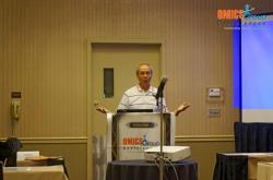 cs/past-gallery/190/occupational-health-conferences-2012-conferenceseries-llc-omics-international-19-1450082926.jpg