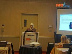 Title #cs/past-gallery/190/occupational-health-conferences-2012-conferenceseries-llc-omics-international-2-1450082923
