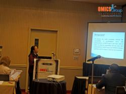 cs/past-gallery/190/occupational-health-conferences-2012-conferenceseries-llc-omics-international-23-1450082926.jpg