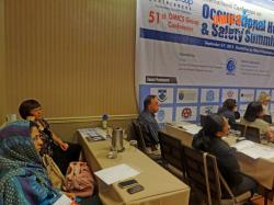 Title #cs/past-gallery/190/occupational-health-conferences-2012-conferenceseries-llc-omics-international-29-1450082928