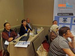 cs/past-gallery/190/occupational-health-conferences-2012-conferenceseries-llc-omics-international-30-1450082927.jpg