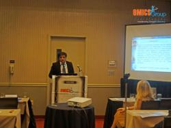 cs/past-gallery/190/occupational-health-conferences-2012-conferenceseries-llc-omics-international-34-1450082933.jpg