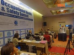 Title #cs/past-gallery/190/occupational-health-conferences-2012-conferenceseries-llc-omics-international-35-1450082927