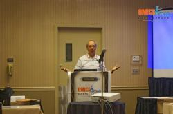 cs/past-gallery/190/occupational-health-conferences-2012-conferenceseries-llc-omics-international-37-1450082930.jpg